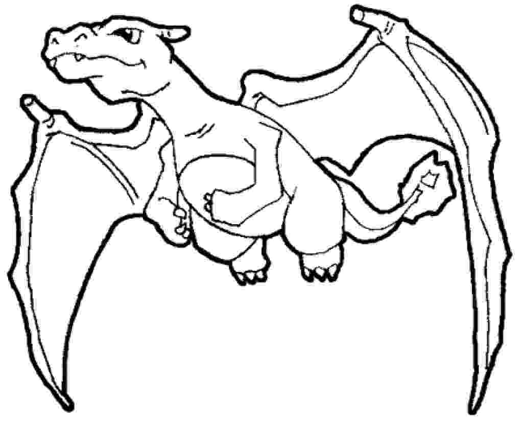 pokemon charizard coloring pages pokemon charizard coloring pages getcoloringpagescom pokemon charizard pages coloring