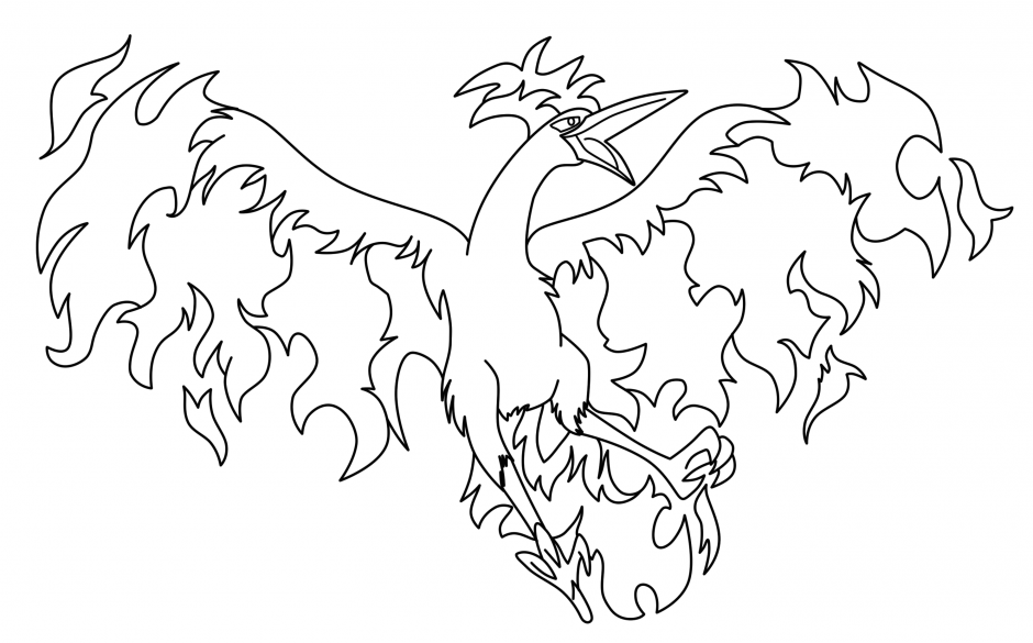 pokemon pictures of pokemon black and white legendary pokemon coloring pages coloring home of pokemon pictures and black white pokemon