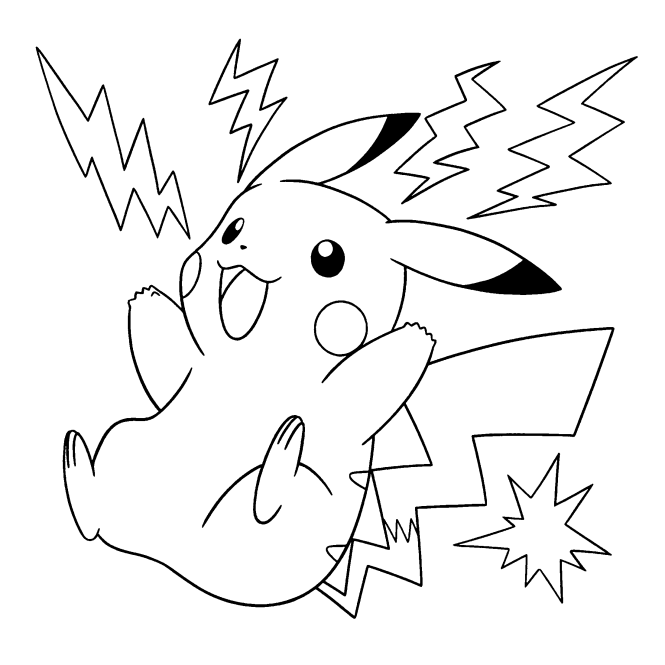 pokemon pictures of pokemon black and white pokemon coloring pages easy bestappsforkidscom of pokemon pokemon pictures black and white