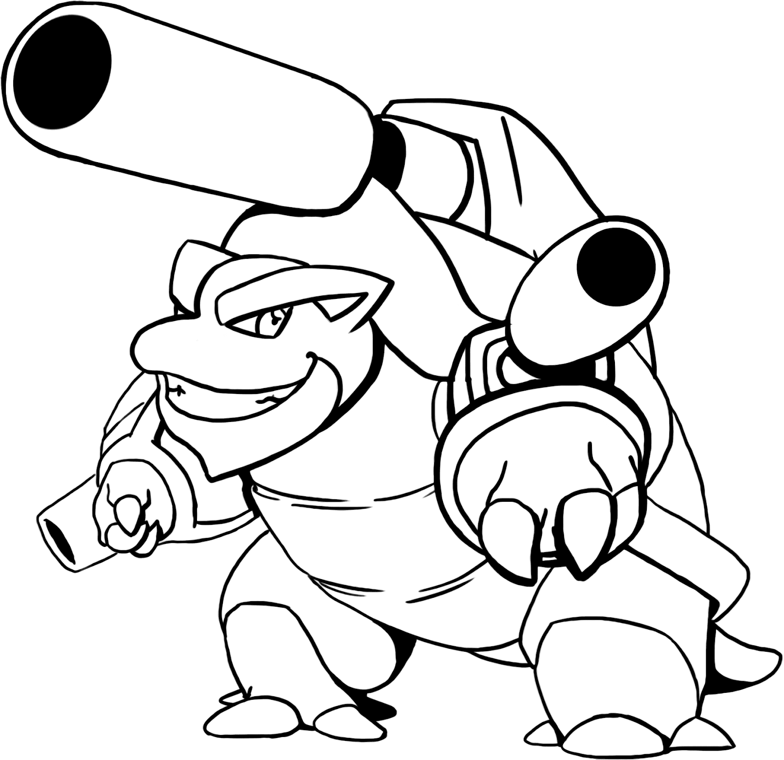 pokemon printable colouring pages free blastoise coloring pages collection free pokemon pokemon printable pages colouring
