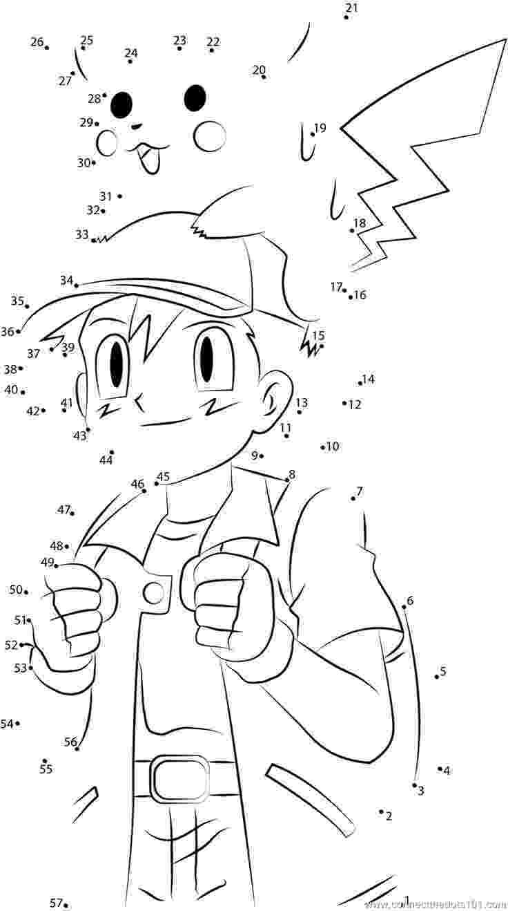 pokemon worksheets de 25 bästa idéerna om pokemon printables hittar du på worksheets pokemon