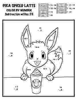 pokemon worksheets english worksheet pokemon body parts pokemon worksheets
