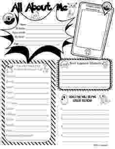 pokemon worksheets english worksheets pokemon worksheets education worksheets pokemon