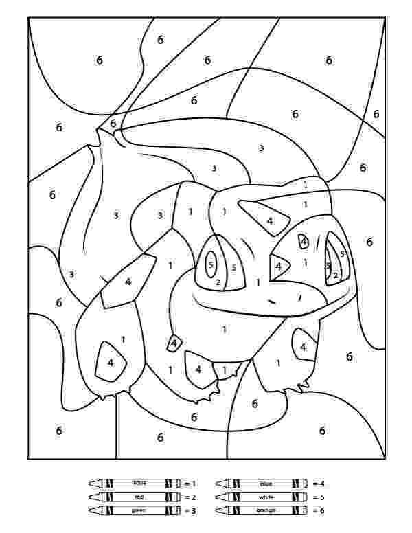 pokemon worksheets flying pokemon dot to dot printable worksheet worksheets pokemon