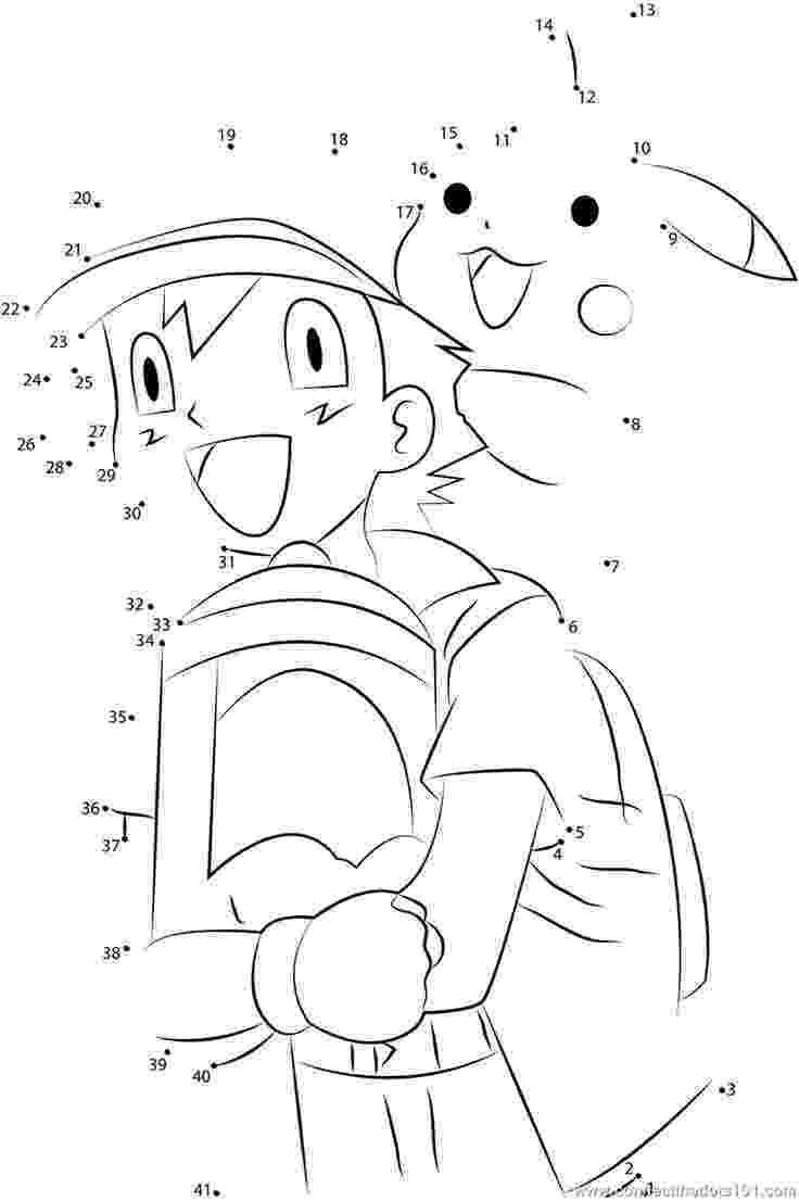pokemon worksheets pokemon worksheets etc pokemon worksheets
