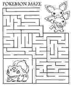 pokemon worksheets vaporeon water pokemon dot to dot printable worksheet pokemon worksheets