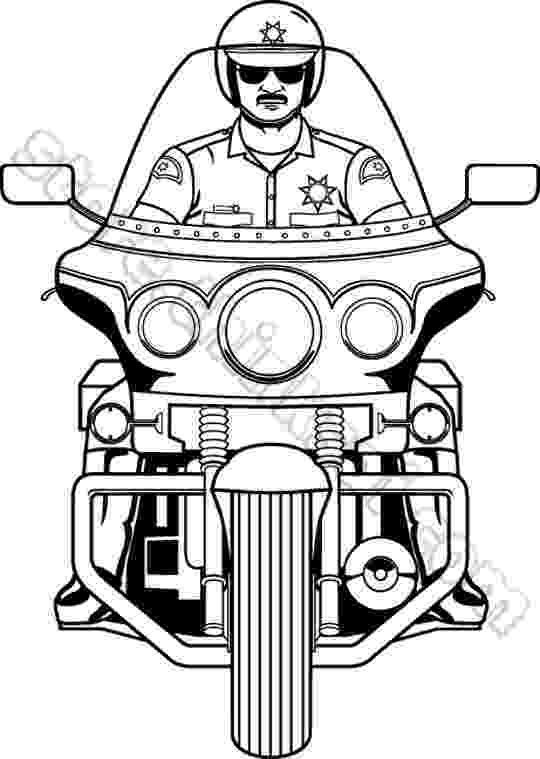 police motorcycle coloring pages 38 police motorcycle coloring pages police motorcycle pages police motorcycle coloring