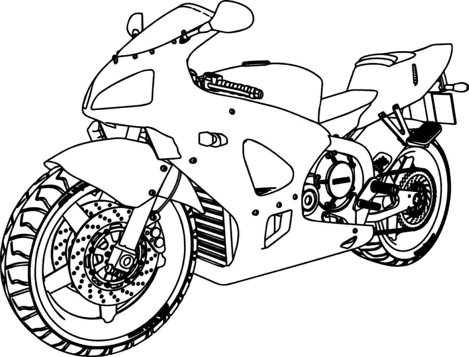 police motorcycle coloring pages police motorcycle coloring pages coloring pages coloring motorcycle police pages
