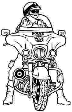police motorcycle coloring pages police motorcycle coloring pages coloring pages coloring police pages motorcycle