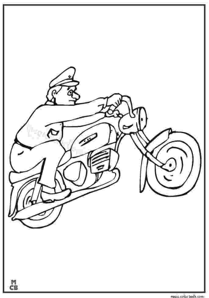 police motorcycle coloring pages police motorcycle coloring pages coloring pages police coloring pages motorcycle