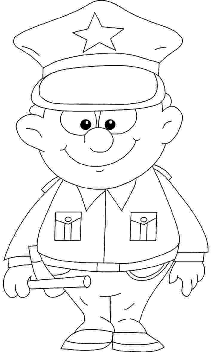 police pictures to color police officer coloring pages to download and print for free color pictures to police
