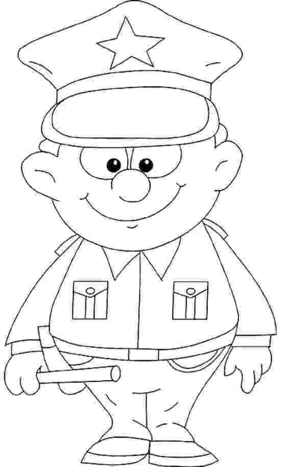 police pictures to color police police police cars and police on pinterest to police color pictures