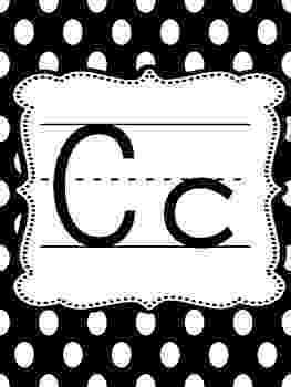 polka dot letters blackwhitepolkadotletterrwalldecal dot letters polka