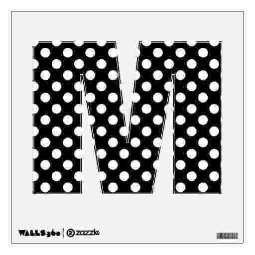 polka dot letters polka dot alphabet coloring dot letters polka