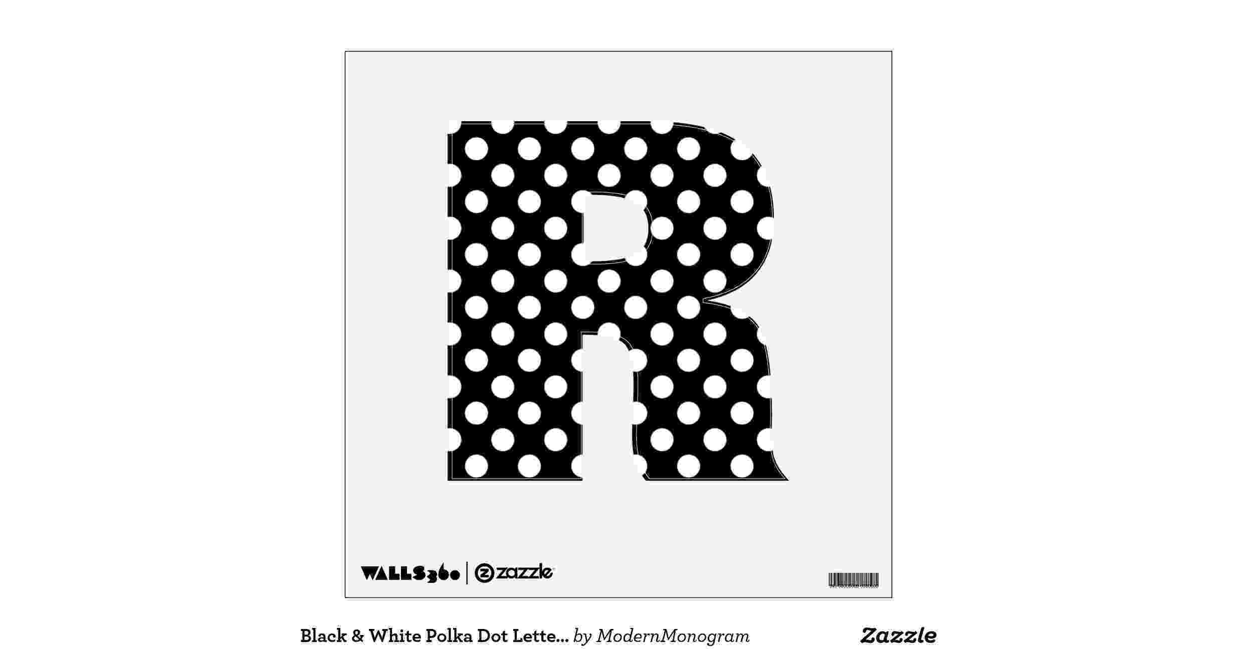 polka dot letters polka dot alphabet coloring polka dot letters 1 3