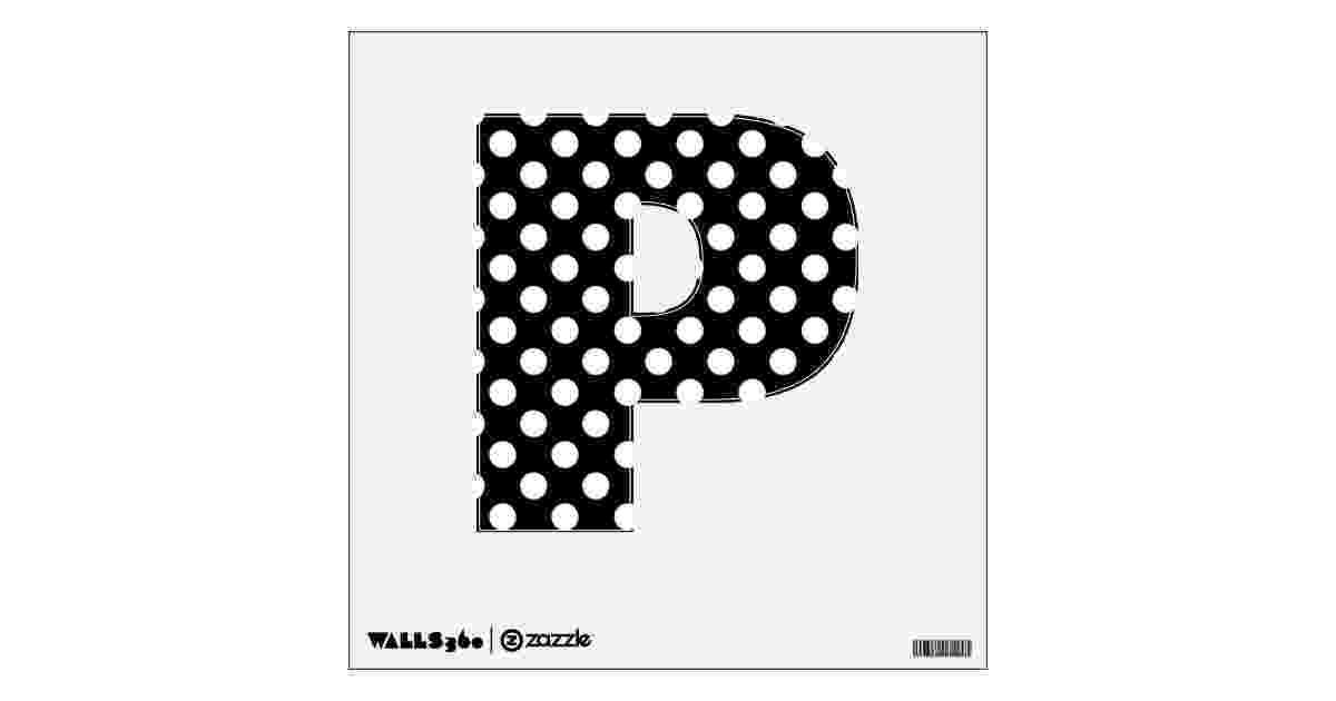 polka dot letters polka dot alphabet coloring polka letters dot 1 2
