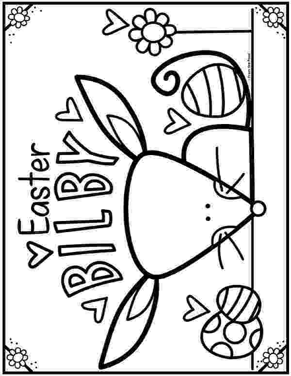 pond pictures to color pond coloring pages black and white drawing free to pictures color pond