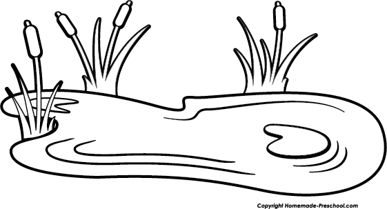 pond pictures to color pond life coloring pages az sketch coloring page pond to pictures color