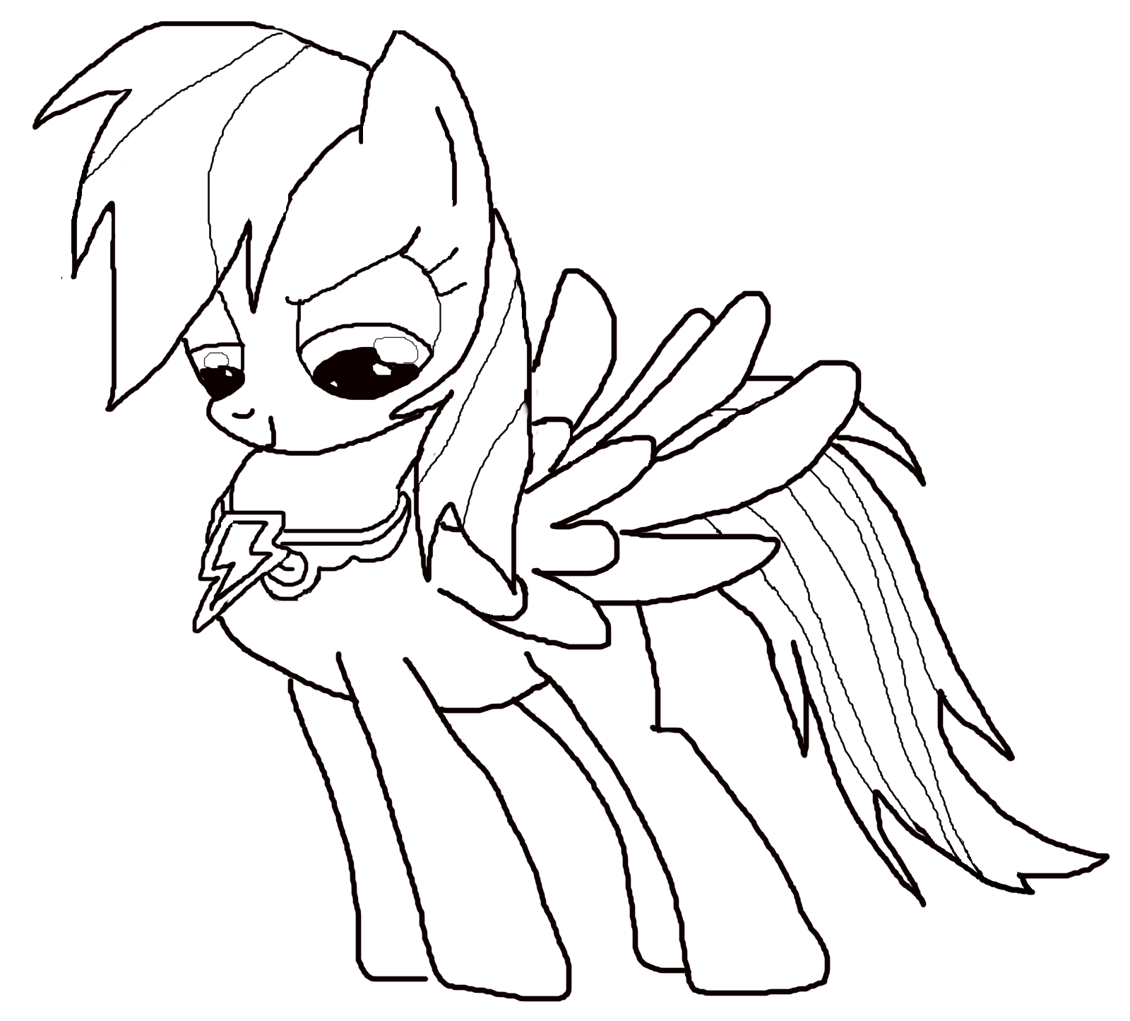 pony coloring pages for girls free equestria girls my little pony coloring pages girls pony for pages coloring