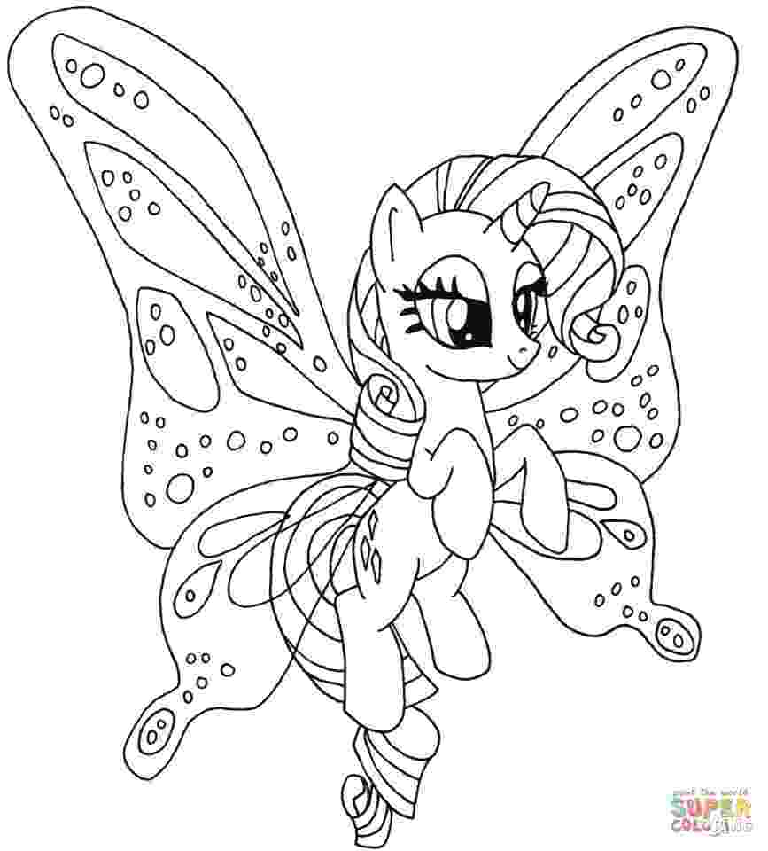 pony coloring pages for girls get this my little pony coloring pages to print for girls pages for pony girls coloring