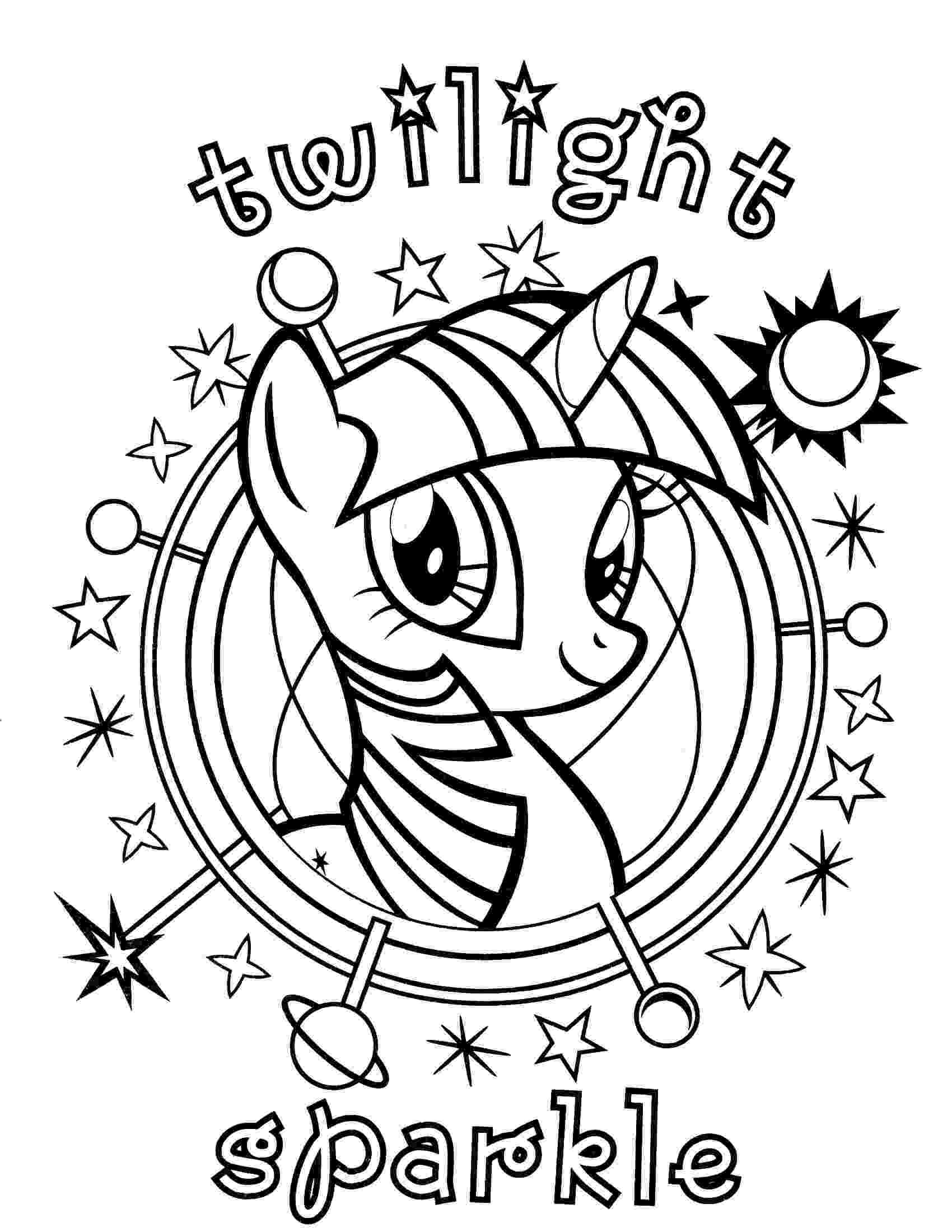 pony para colorear e imprimir dibujoparacoloreardescootaloodemylittlepony06gif imprimir e pony para colorear