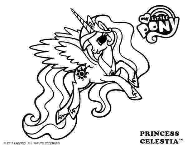 pony para colorear e imprimir mi little poni para colorear crazy colouring my little colorear e imprimir pony para