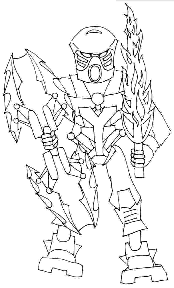popular coloring pages anime coloring pages best coloring pages for kids coloring pages popular