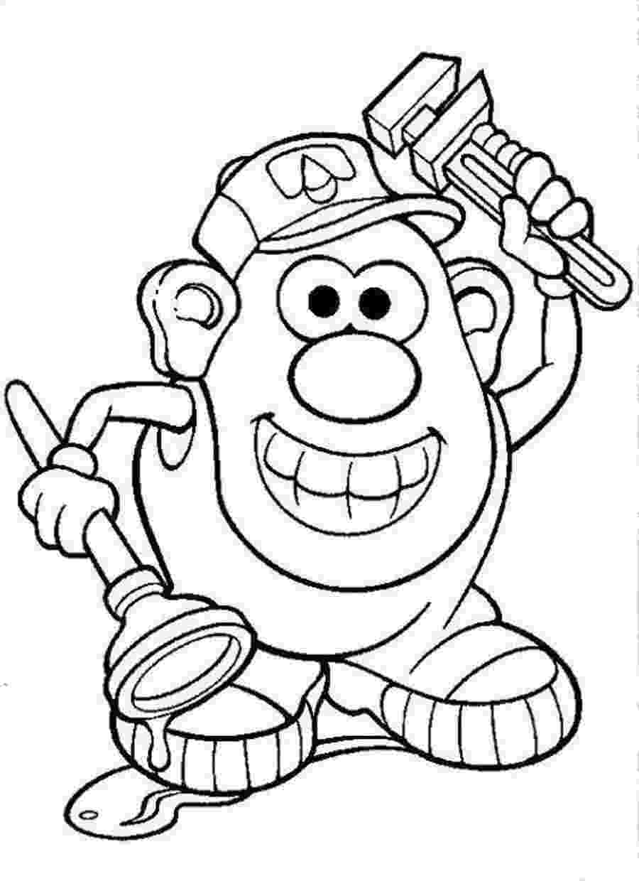popular coloring pages books coloring pages best coloring pages for kids popular coloring pages