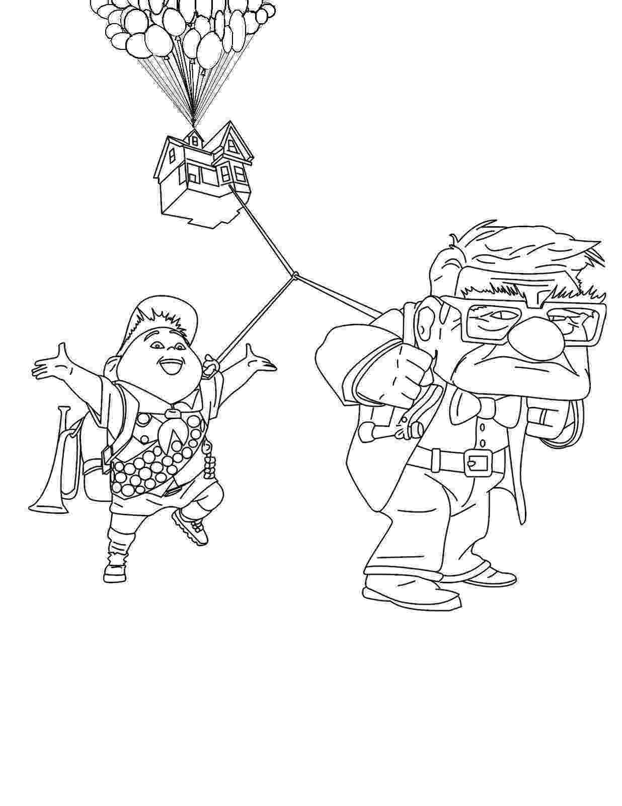 popular coloring pages chibi coloring pages for kids coloring popular pages