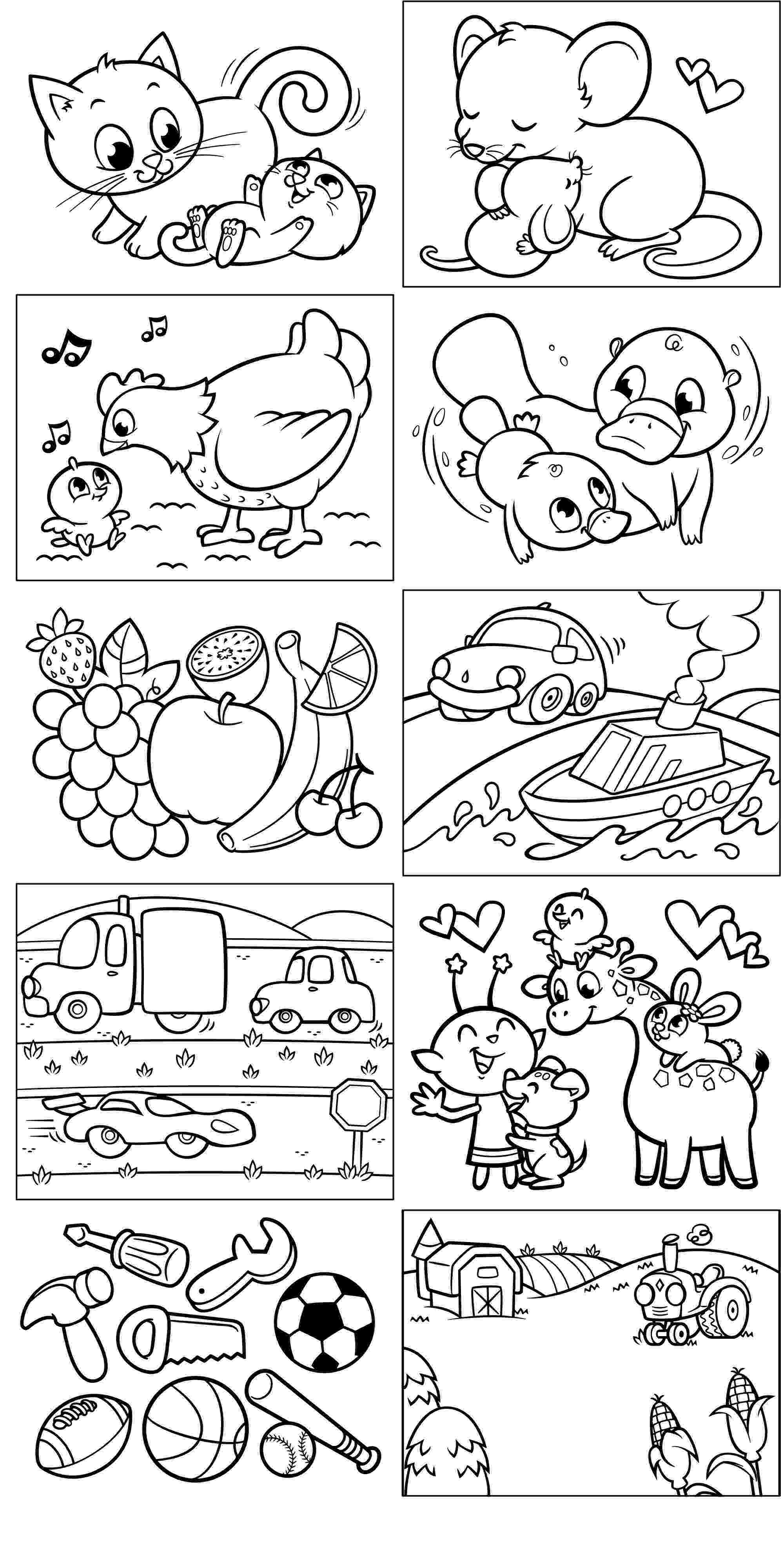 popular coloring pages cookie monster coloring pages to download and print for free pages popular coloring