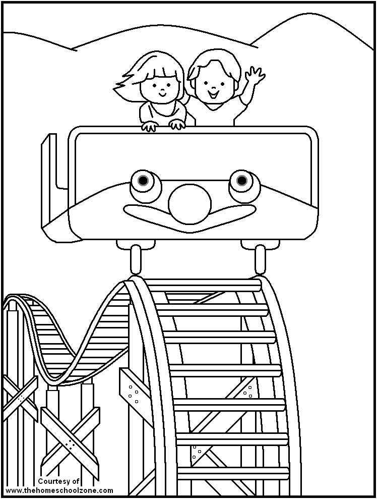 popular coloring pages free printable emo coloring pages for kids best coloring coloring pages popular