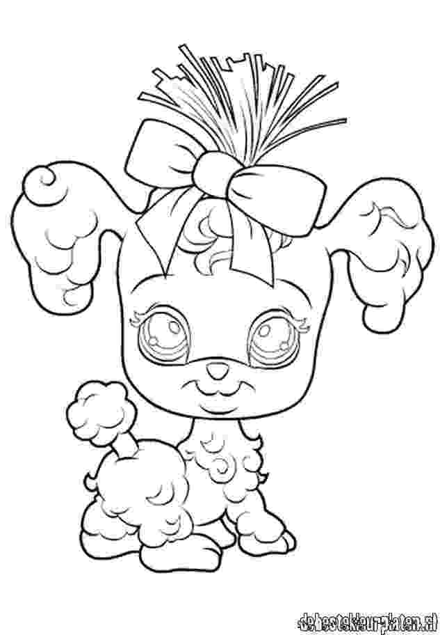 popular coloring pages super sonic coloring pages coloring pages popular