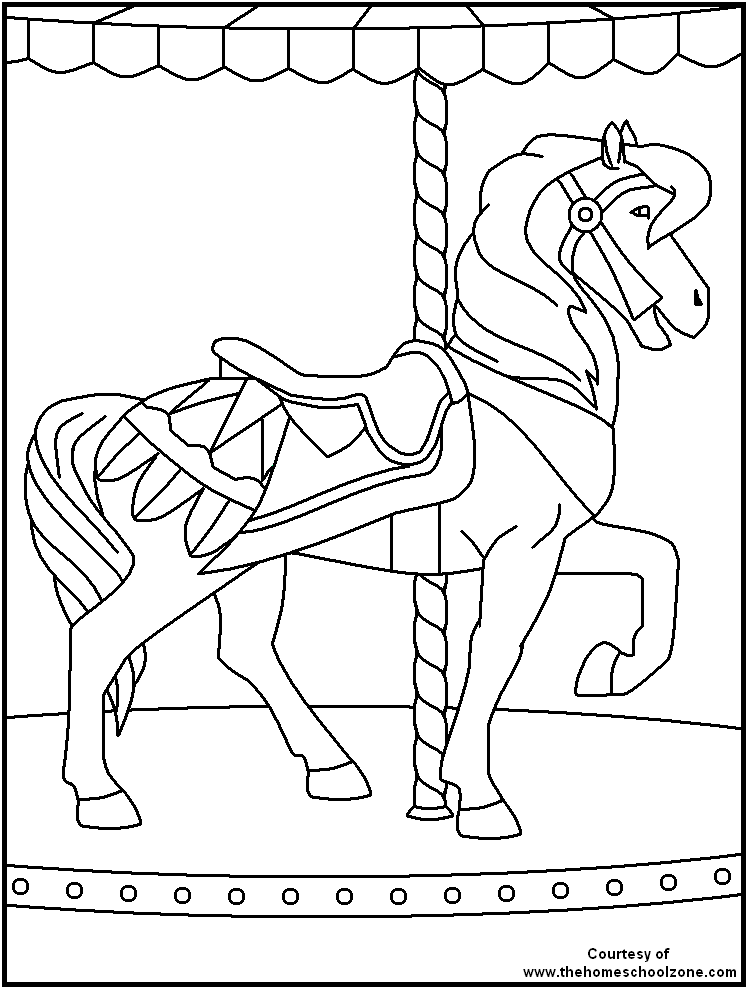popular coloring pages top model coloring pages to download and print for free popular pages coloring