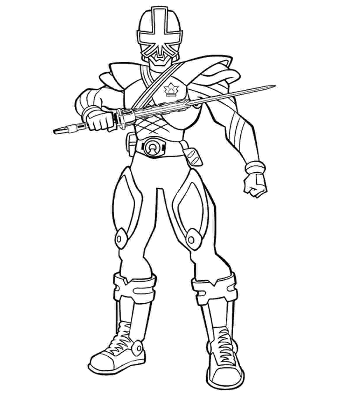 power rangers coloring book download free printable power rangers coloring pages to coloring book rangers power