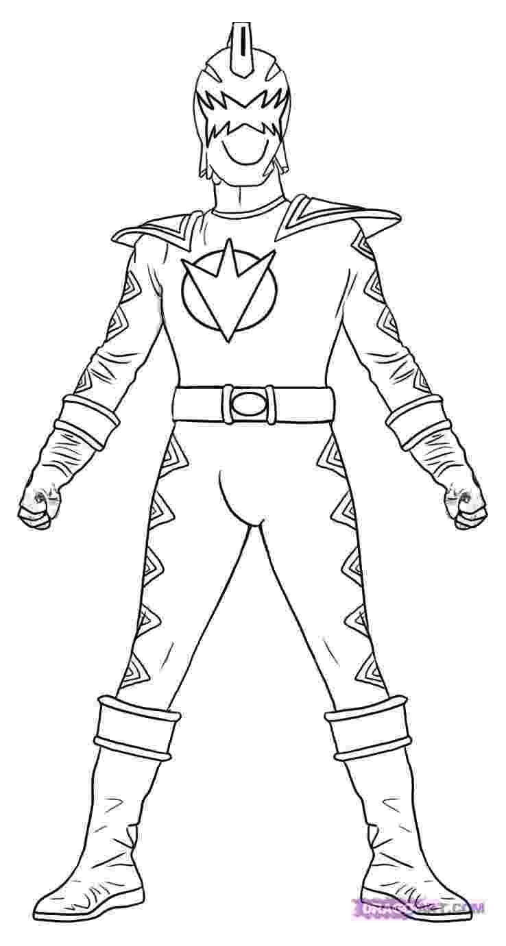power rangers coloring book mighty morphin power rangers kids colouring pages rangers book coloring power