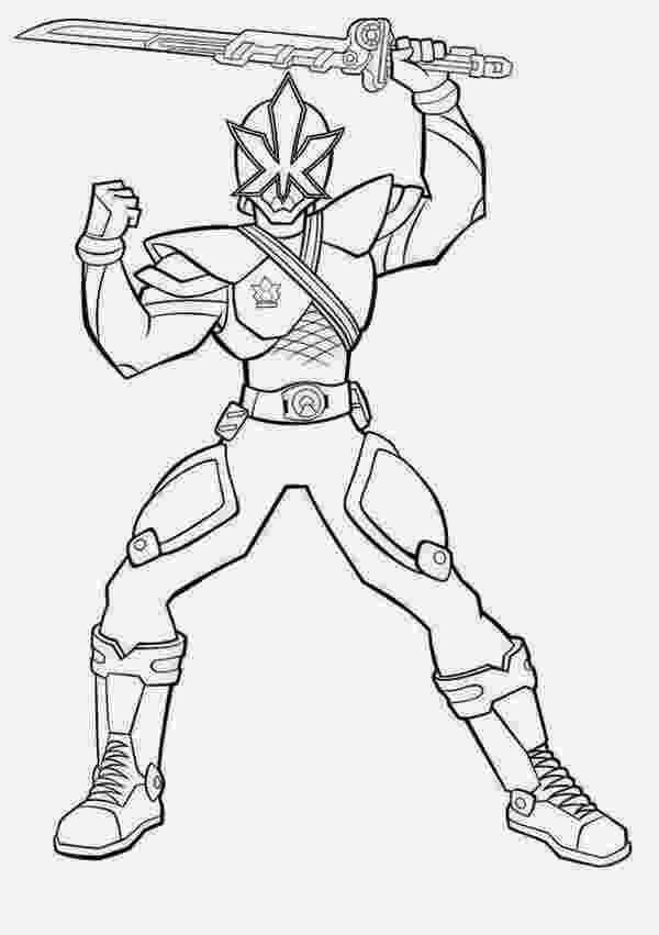 power rangers coloring book print images cool power rangers samurai coloring pages coloring book power rangers