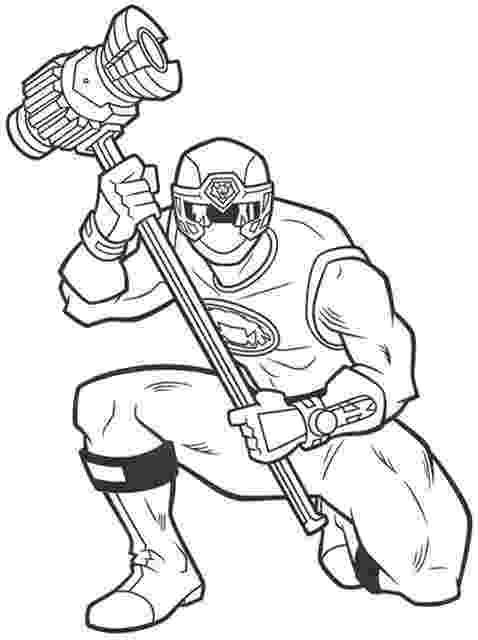 power rangers coloring book the megazord robot of power rangers jungle fury coloring coloring power rangers book