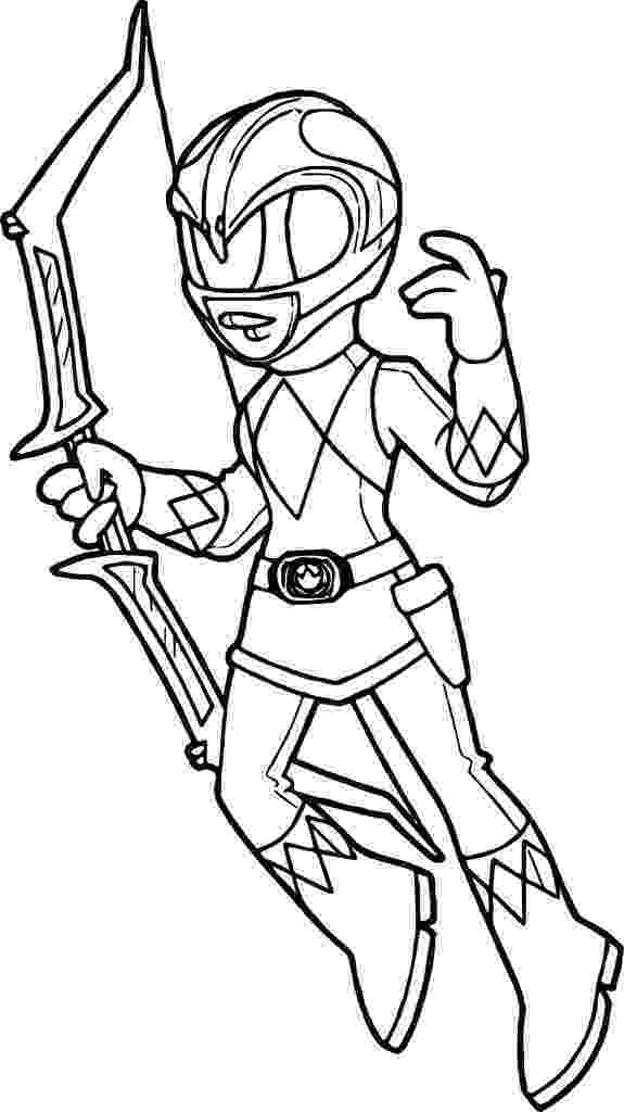 power rangers printables free printable power rangers coloring pages for kids printables power rangers