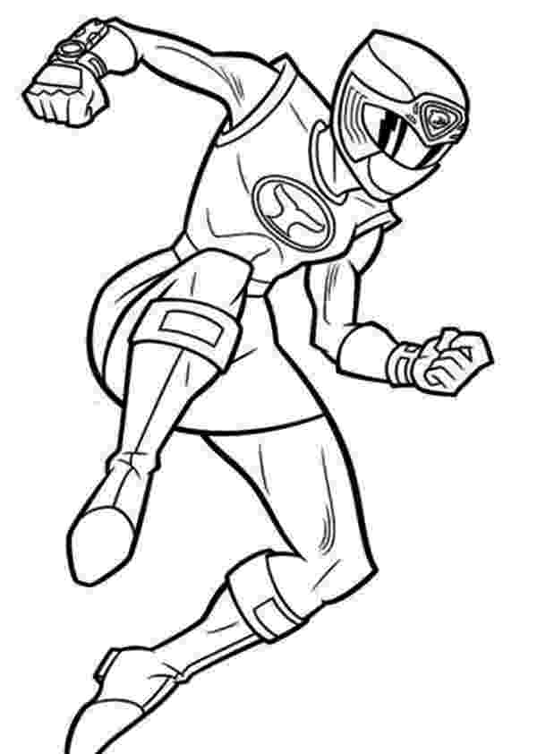 power rangers printables kids page power rangers coloring pages rangers power printables