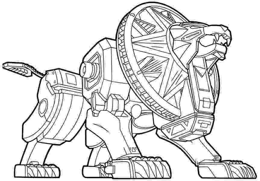 power rangers printables mmpr coloring pages coloring home power printables rangers