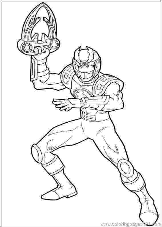 power rangers printables pin on coloring pages of epicness power rangers printables