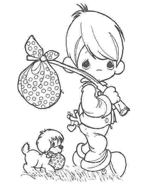 precious moments coloring pages precious moments coloring pages coloringpagesabccom precious coloring moments pages