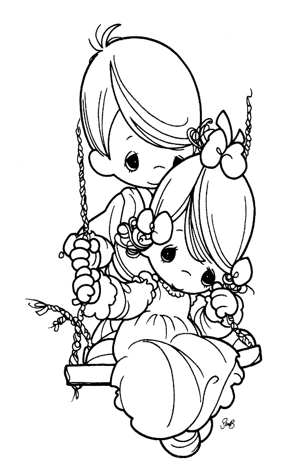 precious moments coloring pages precious moments for love coloring pages gtgt disney coloring moments precious pages