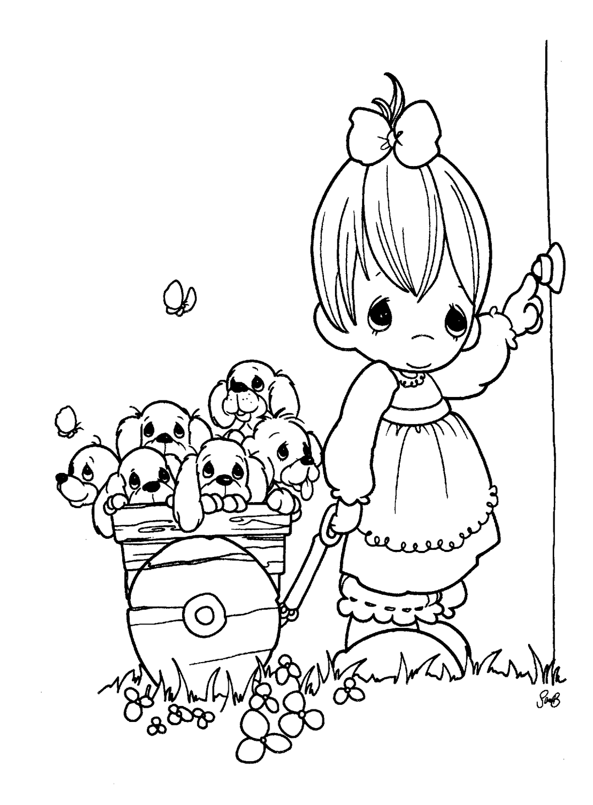 precious moments coloring pages precious moments for love coloring pages gtgt disney coloring precious pages moments