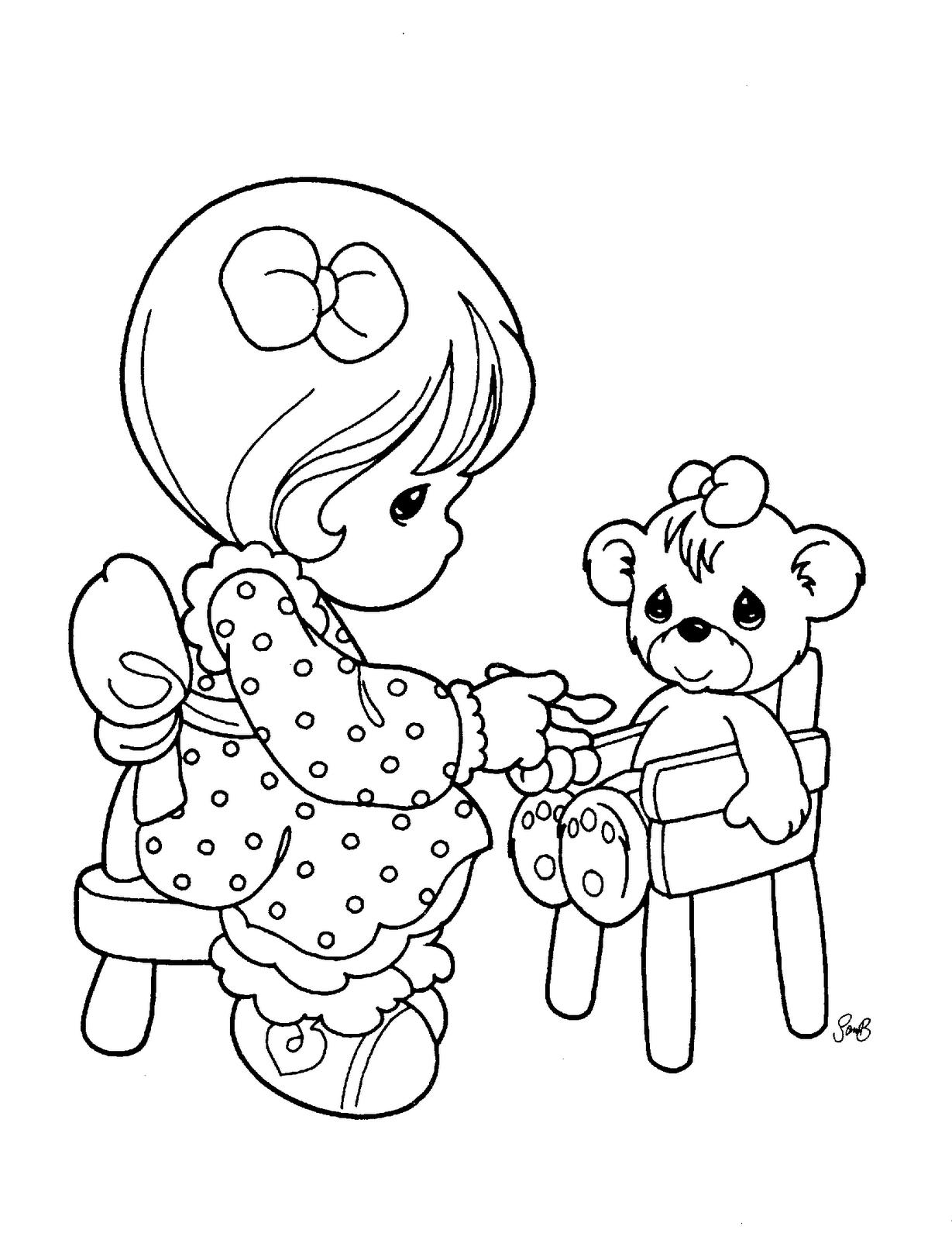 precious moments coloring pages precious moments kids coloring child coloring moments precious pages coloring