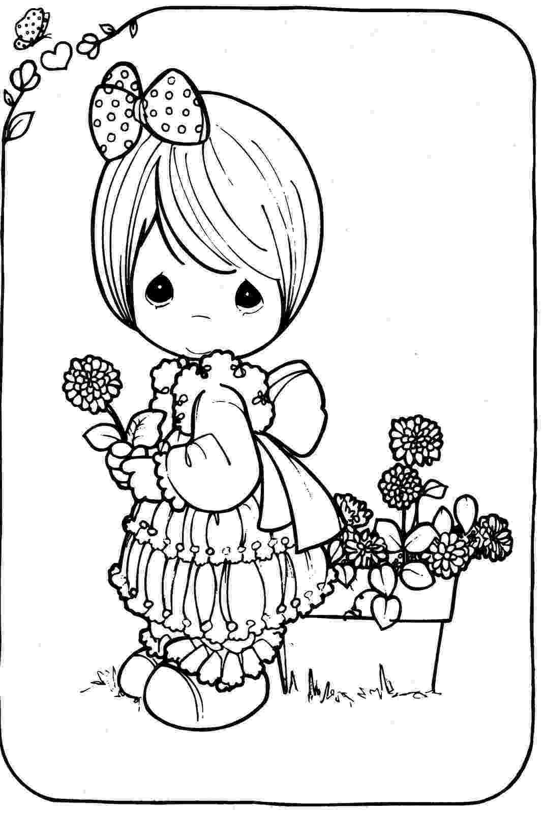 precious moments coloring pages precious moments waiter child coloring precious moments pages coloring