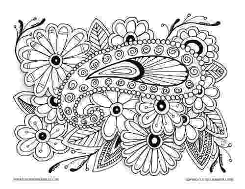 pretty flowers coloring pages coloring pages adults coloring pages printable art coloring pretty flowers pages