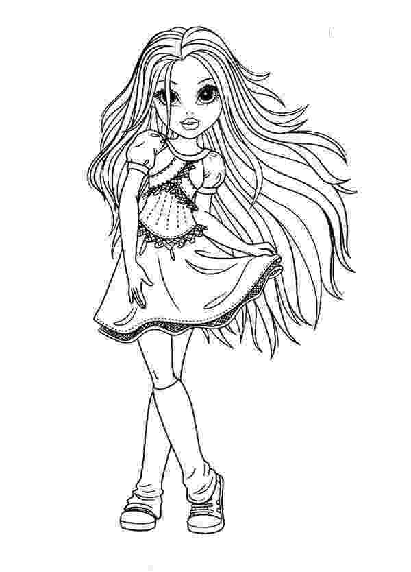 pretty pictures to color pretty coloring pages for kids coloringstar pretty color to pictures
