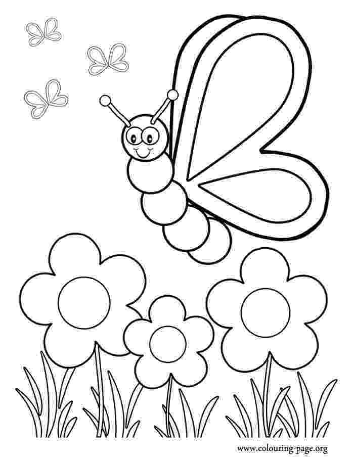 pretty pictures to color pretty princess coloring page free printable coloring pages pictures pretty to color
