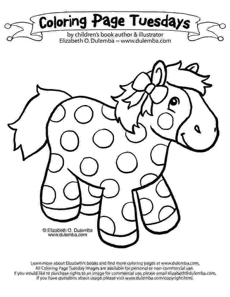 pretty pony coloring pages 39 my pretty pony coloring pages my little pony coloring coloring pages pretty pony